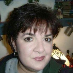 Elaine Caragianis