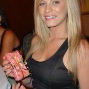 Britney Daigneault
