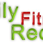 Daily Fitness Recipes