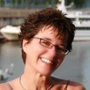 Linda Hudrick
