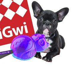 GiGwi Australia