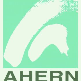 Pools, Spas, Kitchens, Landscaping, Remodels etc -- Ahern Construction Corporation (Los Angeles to O