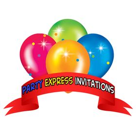 Party Express Invitations, Inc.