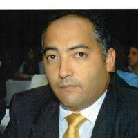 Ricardo Aparecido Tanaka