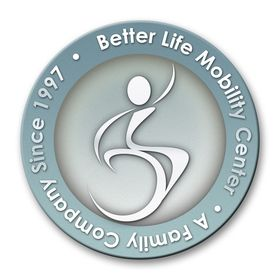 Better Life Mobility Centers