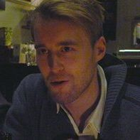 Torsten Andreasen