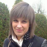 Natalia Prusak