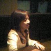 Akiko Kainuma