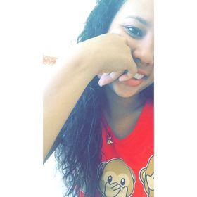 Camila Andrea😍