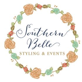 Southern Belle Styling & Events