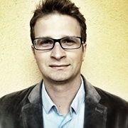 Michal Piwowar