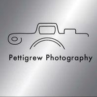 Craig Pettigrew