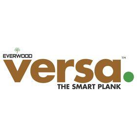 Versa Plank