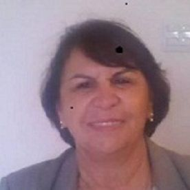 Luzia Rosconi