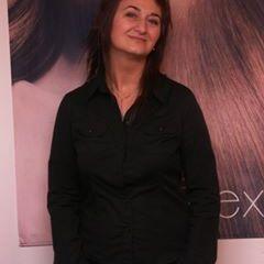 Margarita Šejko