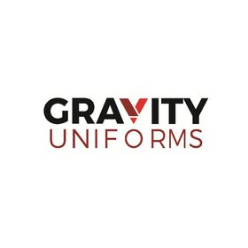 Gravity Uniforms