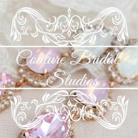 Couture Bridal Studios