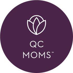 QC Moms