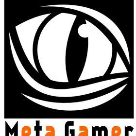 Meta Gamer