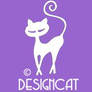 Designcat Colour