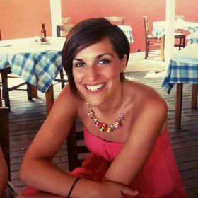 Lina Lorentz