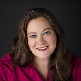 Shannon Lashley, Motivational Speaker and Coach