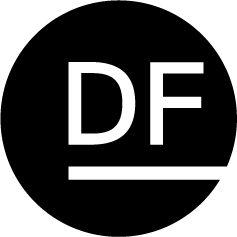 Designfairs