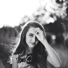 Brielle Patterson