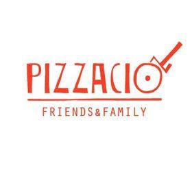 pizzacio