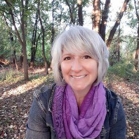 Wendy Dunham Inspirational Children's Author