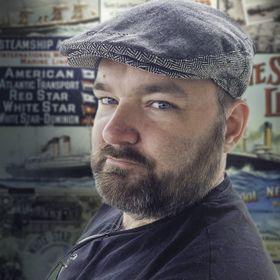 Kenneth McDowell