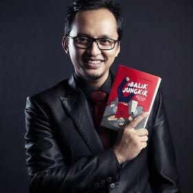 Dadik Wahyu chang Utero