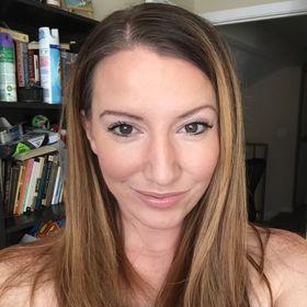 Danielle Spinella