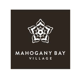 Mahogany Bay Village