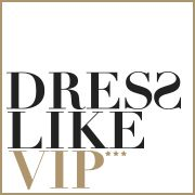 Dress Like Vip