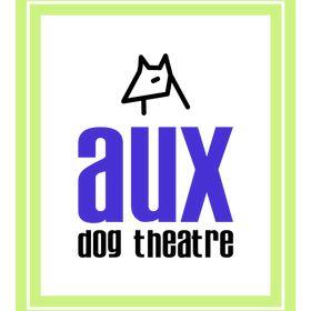 Aux Dog Theatre at uSTUDIOS