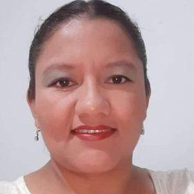 Francenid Mera Palacio
