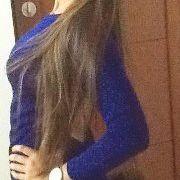 Laura Cañas