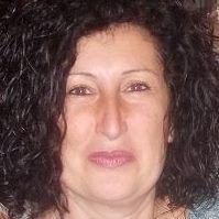 Michela Barretta