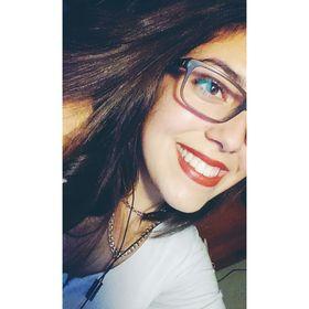Daniela Alexandra