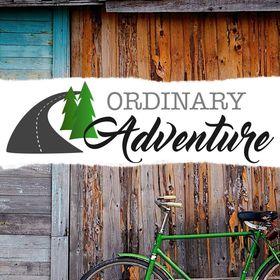 Susanna | Ordinary Adventure
