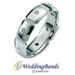 Weddingbands.com