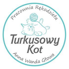 Anna Wanda Głowa