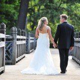 Weddings at Crystal Springs