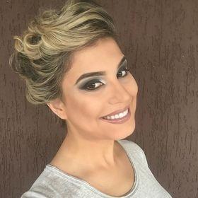 Mayara Santos