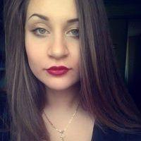 Angelika Szczygielska