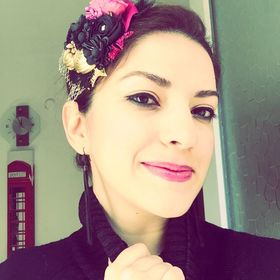 Pınar Gürkan
