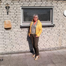 Eva Maria Meenen