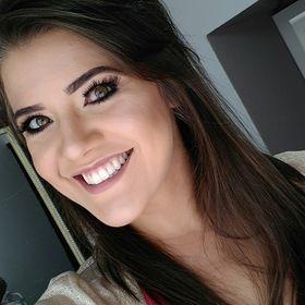 Suka Machado