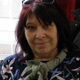 Gabriella Matuláné